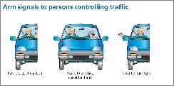 Car Signals 2