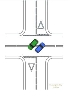 Crossroads 4