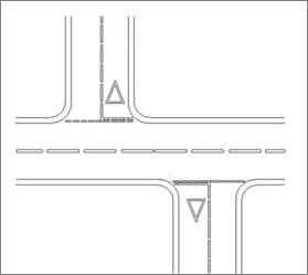 Crossroads 6